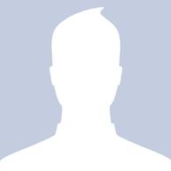 sample-profile-picture