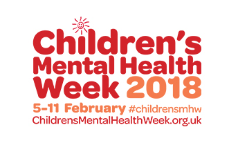 childrens mental health week, #beingourselves, family time, mental health, wellness