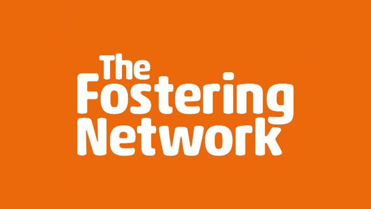 the fostering network, fostering wolverhampton