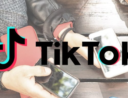 What Families Need To Know About TikTok