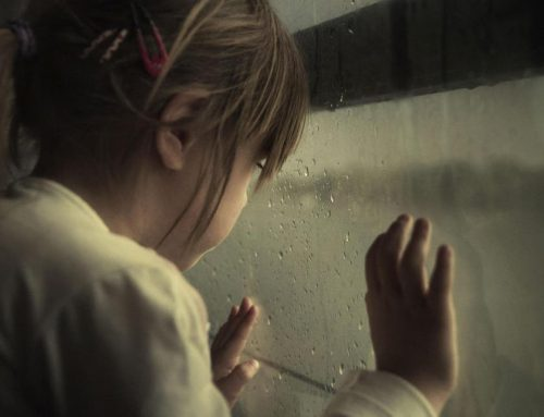 Child referred to social services every 49 seconds amid rising reports of domestic violence