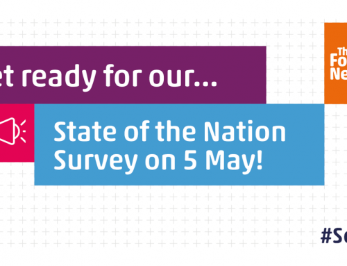 State of the Nation's Foster Care 2021: Foster Carers' Survey