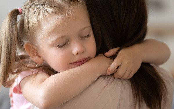 fostering-children-in-care
